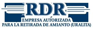 RDR-Retirada de Amianto y Fibrocemento